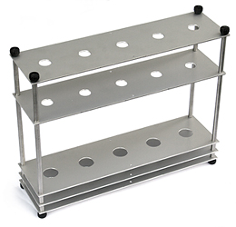 LAB-100-984: filling rack