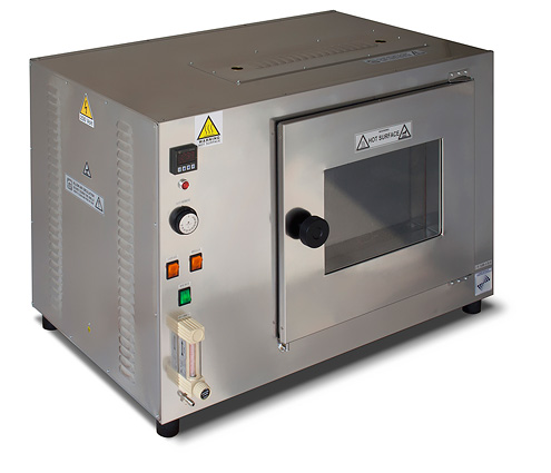 RT-255000-ASTM/M: Rolling Thin-Film Oven Test