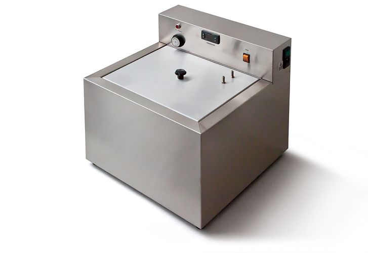 TB-144000/M: Copper and Silver Corrosion Liquid Bath